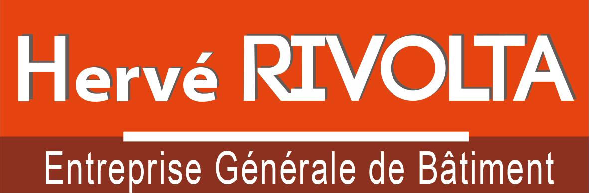 Herv rivolta construction entreprise g n rale du for Entreprise construction