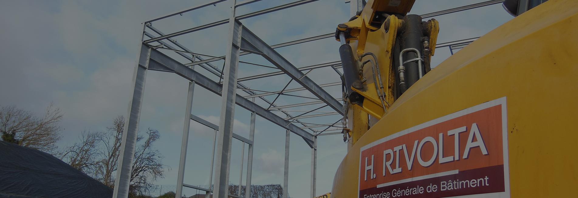 rivolta-construction