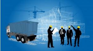 Les-métiers-du-bâtiment